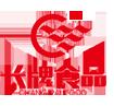 大奖网官方网站网址大奖网主页(大奖彩票平台)有限公司